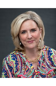 Ann Motheral