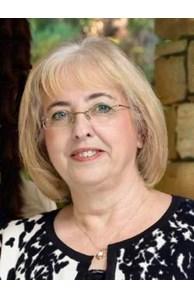Sharon Auffet