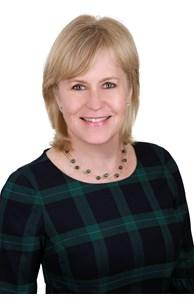 Pam Taeckens