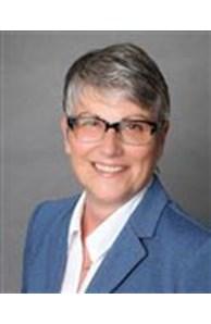 Bobbi Turner Smith
