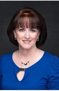 Suzanne Tiller
