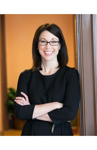 Stephanie Gutierrez