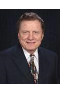 Jerry Filipek