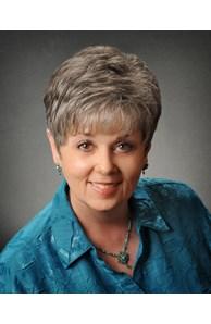 Linda Christian