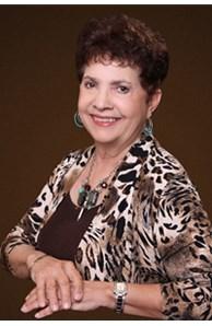 Carol Higginbotham