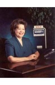 Carol Earnest