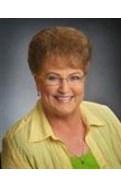 Judy Hearn