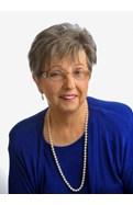 Jo O'Neill