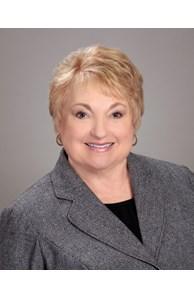 Karen Blackburn