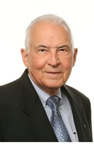 Howard Watson