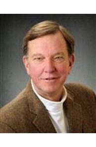 Pete Zapffe