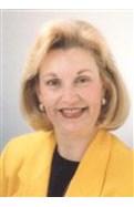 Mary Lou Granados