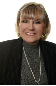 Ann Goolsby