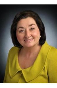 Sheila Palagi