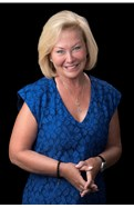Debbie LaBarba
