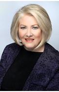 Judy Oaks