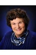 Gladys Vance