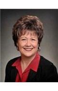Julie Choate