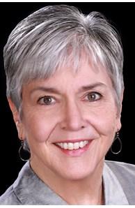 Teresa McNiel