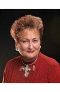 Dee Kvasnicka