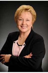 Faye Povero