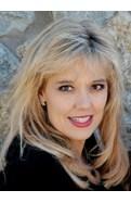 Deborah Worthington