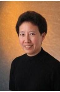 Muriel Hsiung