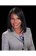 Lisa Purnell