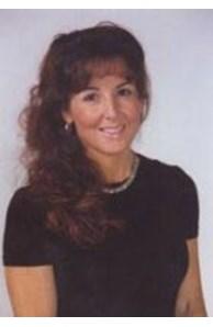 Maryanne Baier