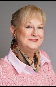 Debbie Stebens