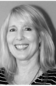 Sue Axtell