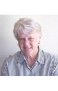 Beth Kirby
