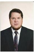 Mark Herbert