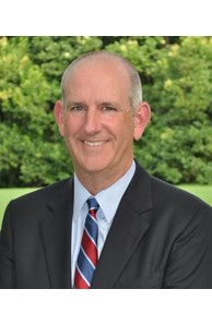 Richard Farrelly