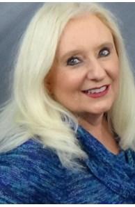 Lynn Windle