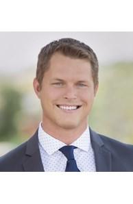 Justin Stokes