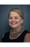 Eileen Embree