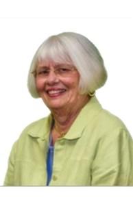 Barbara Homeier