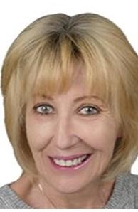 Sandi Taschler