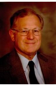 Jim Harl
