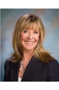 Kathy Pecher