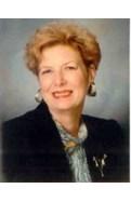 Ruth Ann Grobbe