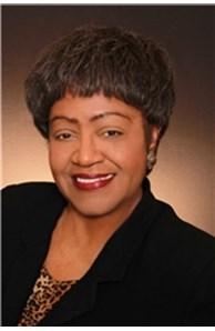 Wanda Miles-Davis