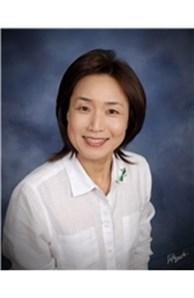 Rosa Lee Kim