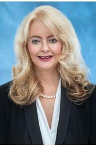 Jeannie Piglowski