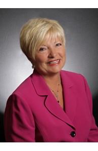 Cathy Wunder
