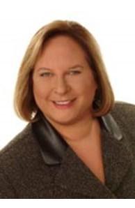 Donna Abrams