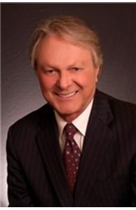 Vernon Hatridge