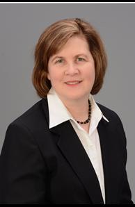 Joanne Iskiwitch