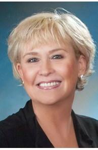 Karen Sears